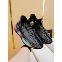 Versace Fashion Shoes For Men #553551