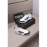 Armani Casual Shoes For Men #553553