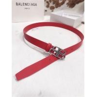 Balenciaga AAA Quality Belts #553600