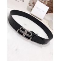 Balenciaga AAA Quality Belts #553613