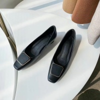Celine Fashion Shoes For Women #553670