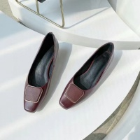 Celine Fashion Shoes For Women #553673