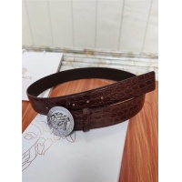 Versace AAA Belts #553700