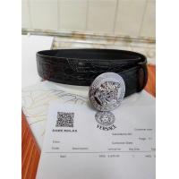 Versace AAA Belts #553701