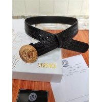 Versace AAA Belts #553702