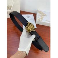 Versace AAA Belts #553703