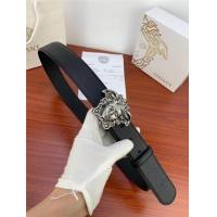 Versace AAA Belts #553704
