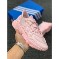 Adidas Shoes For Women #553725