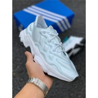 Adidas Shoes For Women #553726