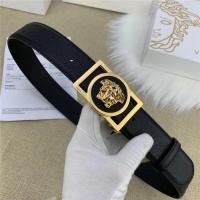 Versace AAA Belts #553742