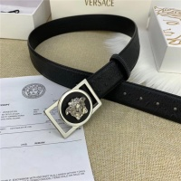 Versace AAA Belts #553743