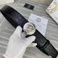 Versace AAA Belts #553748