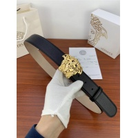 Versace AAA Belts #553750