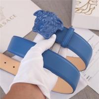 Versace AAA Belts #553761