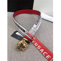 Versace AAA Belts #553786