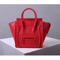 Celine AAA Quality Handbags #553955
