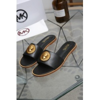 Michael Kors Slippers For Women #554130