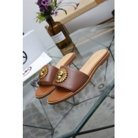Michael Kors Slippers For Women #554133