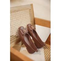 Stuart Weitzman Fashion Shoes For Women #554163