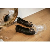 Stuart Weitzman Fashion Shoes For Women #554165