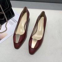 Stuart Weitzman Fashion Shoes For Women #554166