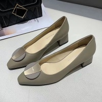 Stuart Weitzman Fashion Shoes For Women #554168