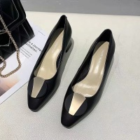 Stuart Weitzman Fashion Shoes For Women #554170