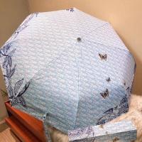 Christian Dior Umbrellas #554356
