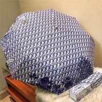Christian Dior Umbrellas #554358