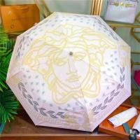 Versace Umbrellas #554562