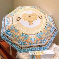 Versace Umbrellas #554566