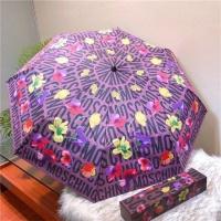 Moschino Umbrellas #554586