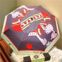 Moschino Umbrellas #554588