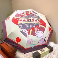 Moschino Umbrellas #554589