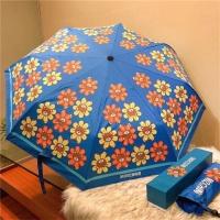 Moschino Umbrellas #554591