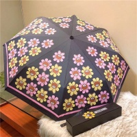 Moschino Umbrellas #554592