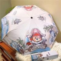 Moschino Umbrellas #554594