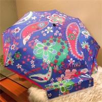 Moschino Umbrellas #554595