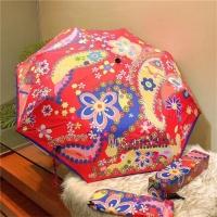 Moschino Umbrellas #554597