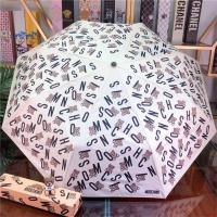 Moschino Umbrellas #554599