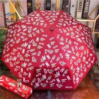 Moschino Umbrellas #554600
