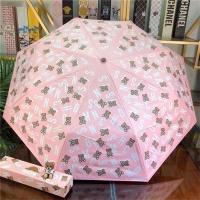 Moschino Umbrellas #554603