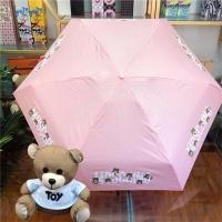 Moschino Umbrellas #554605