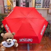 Moschino Umbrellas #554607