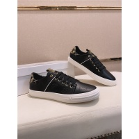 Versace Casual Shoes For Men #554745