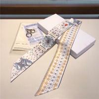 Christian Dior Scarf #554764