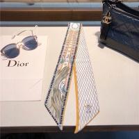 Christian Dior Scarf #554765