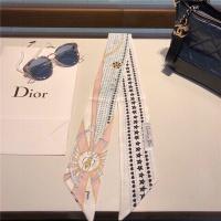 Christian Dior Scarf #554766