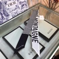 Christian Dior Scarf #554776
