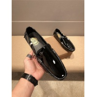 Versace Casual Shoes For Men #554778